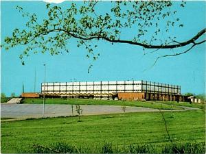 Colerain High School - ca. 1970