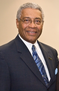 In 2007, the college appointed Dr. John Henderson to serve as Interim President, a role he would keep for 3 years. Dr. Henderson had previously served as President of Wilberforce University and had once been Vice President for Institutional Development and Community relations at Cincinnati State in the 1980s. He served in this capacity until Dr. O'dell Owens was appointed President in 2010.