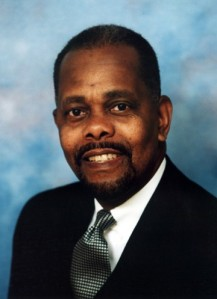 In 1997, Dr. Ron Wright became the fourth President of the College (see inaugural program below). He was inaugurated on March 6, 1998. In 2000, the Workforce Development Center (WDC) was opened as a site for corporate training programs including computer-training, hazardous materials and industrial maintenance training. A second parking garage on Central Parkway was opened in September 2003. In November 2004, the Advanced Technology & Learning Center (ATLC) building was opened.