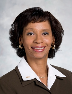 After serving as interim president following Dr. Owens' departure, Dr. Posey was appointed the 6th President of the college on June 13, 2016; she will be officially inaugurated on October 21st. Dr. Posey has served the college for the past 24 years in a range of leadership roles including Assistant Dean, Director of Institutional Research & Planning, Academic Vice President, and Provost. Some of her numerous accomplishments include establishing bachelor's degree pathway agreements with the major area universities and facilitating the start of innovative programs such as Health Information Technology, Computer Network Engineering Technology - Cyber Security, and Sustainable Horticulture. Dr. Posey brings a strong tradition of academic excellence to the position; she has earned an EdD in Educational Foundations from the University of Cincinnati, an MBA from the University of Pennsylvania, and a BS from Cornell University. Dr. Posey is the first African-American female president of a major educational institution in the Cincinnati area.